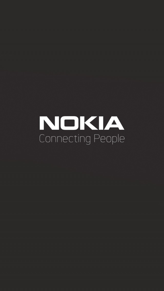 nokia_wallpaper2