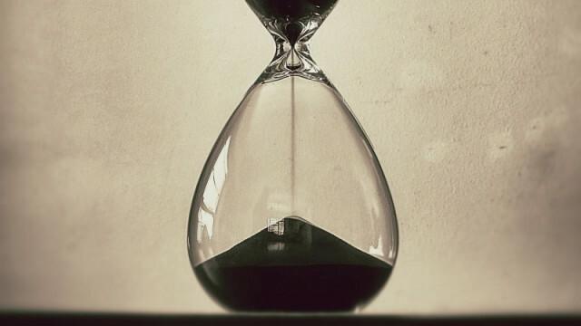 patience-e1454015372238