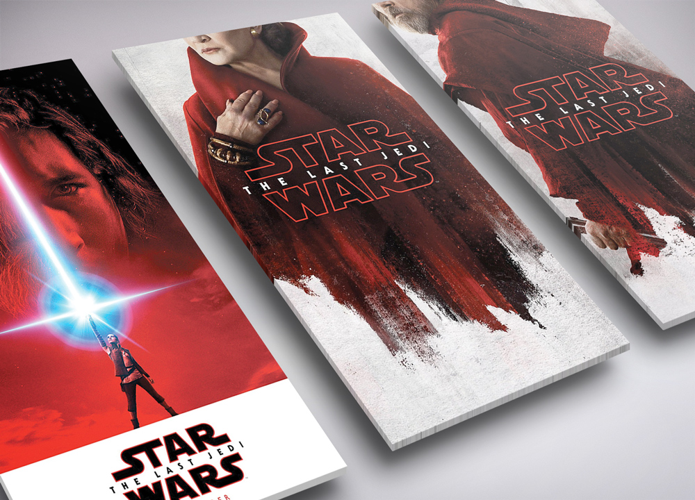 wallpapers_starwars8