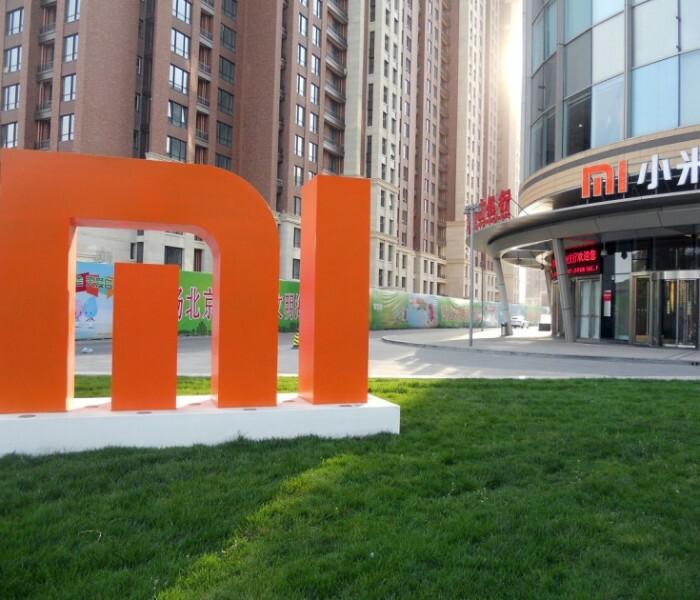 Nokia et Xiaomi signent un accord commercial