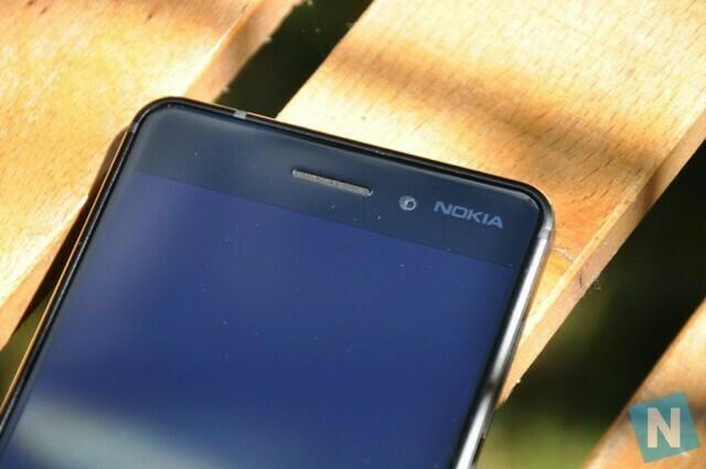 10 - Unboxing-Nokia-6