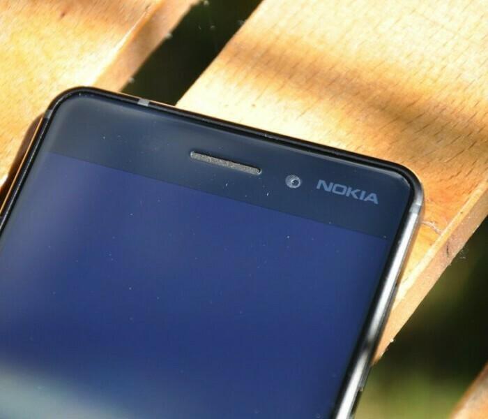 Le Nokia 6 à partir du 18 août 2017 à la FNAC !