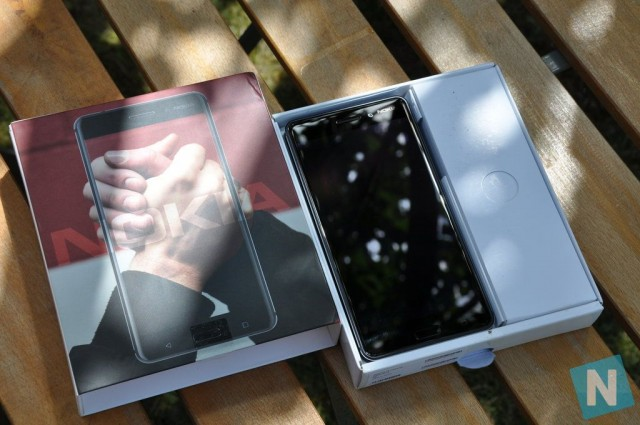 3 - Unboxing-Nokia-6