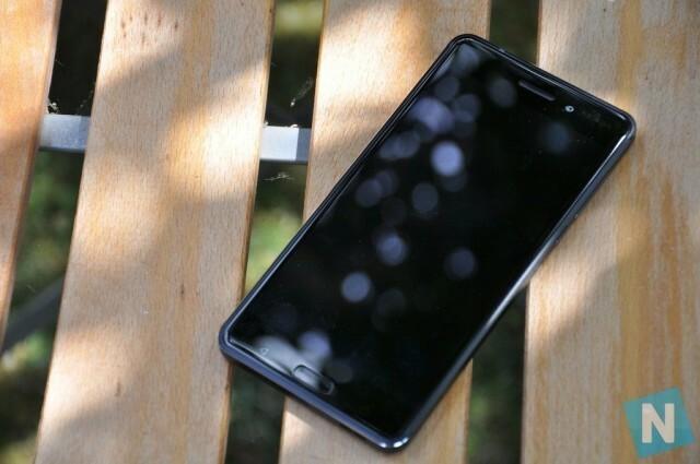 5 - Unboxing-Nokia-6