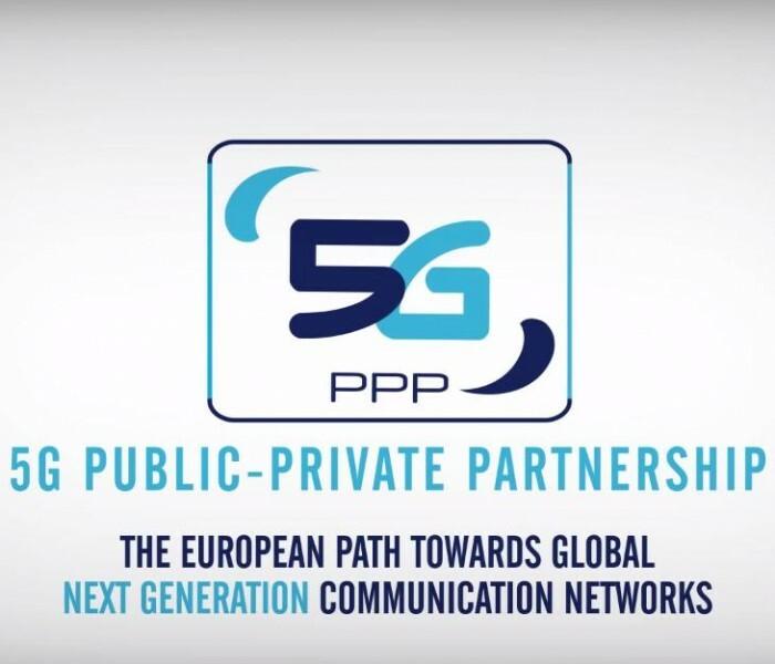 Nokia Bell Labs lance un consortium pour le développement de la 5G