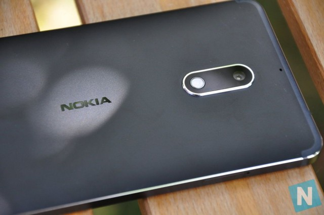8 - Unboxing-Nokia-6