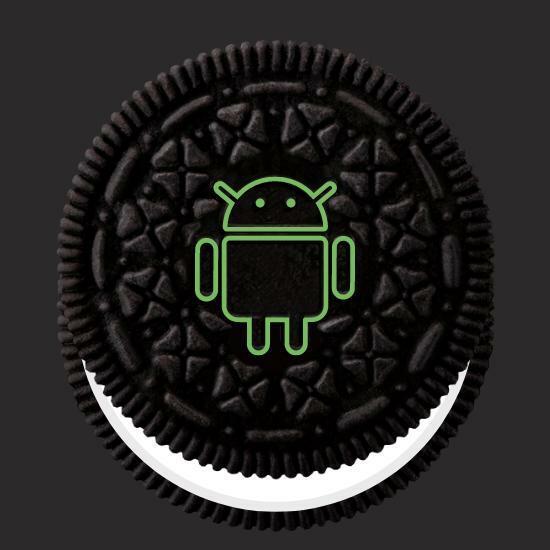 HMD pourra mettre à jour ses Nokia sous Android Oreo d'ici fin 2017
