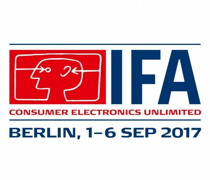 HMD Global participera au salon IFA 2017