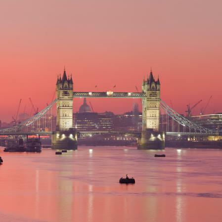 Rendez-vous ce soir à Londres pour l'événement HMD / Nokia Mobile !