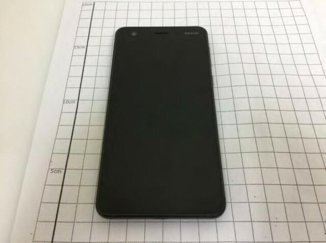 Nokia-2-front