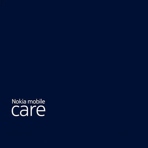 Le forum communautaire Nokia Mobile est en ligne