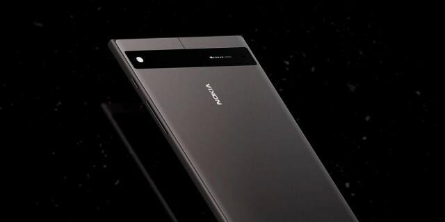 Nokia-N-Series-2017-Concept-Rafael-Barbosa-1