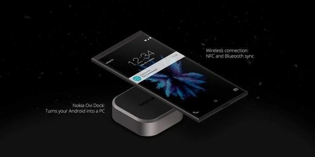 Nokia-N-Series-2017-Concept-Rafael-Barbosa-2