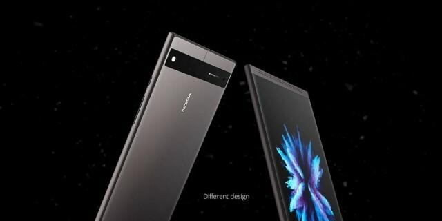 Nokia-N-Series-2017-Concept-Rafael-Barbosa-3