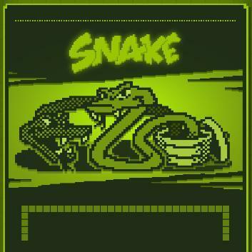 Nokia Mobile célèbre 100 millions de joueurs Snake sur Facebook