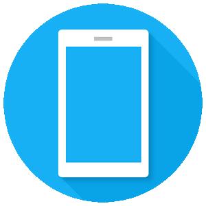 Mise à jour de l'application «Support» avec le localisateur de centres de réparation Nokia