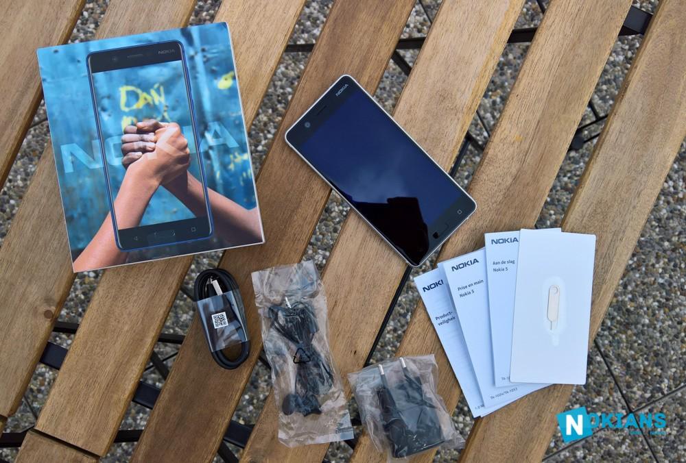 Nokia5-photos-10