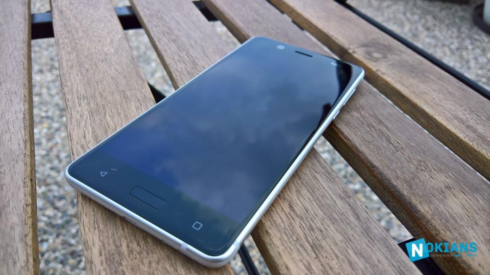 Nokia5-photos-11