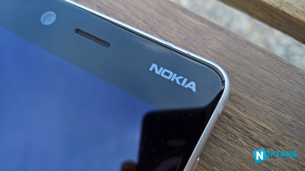 Nokia5-photos-13