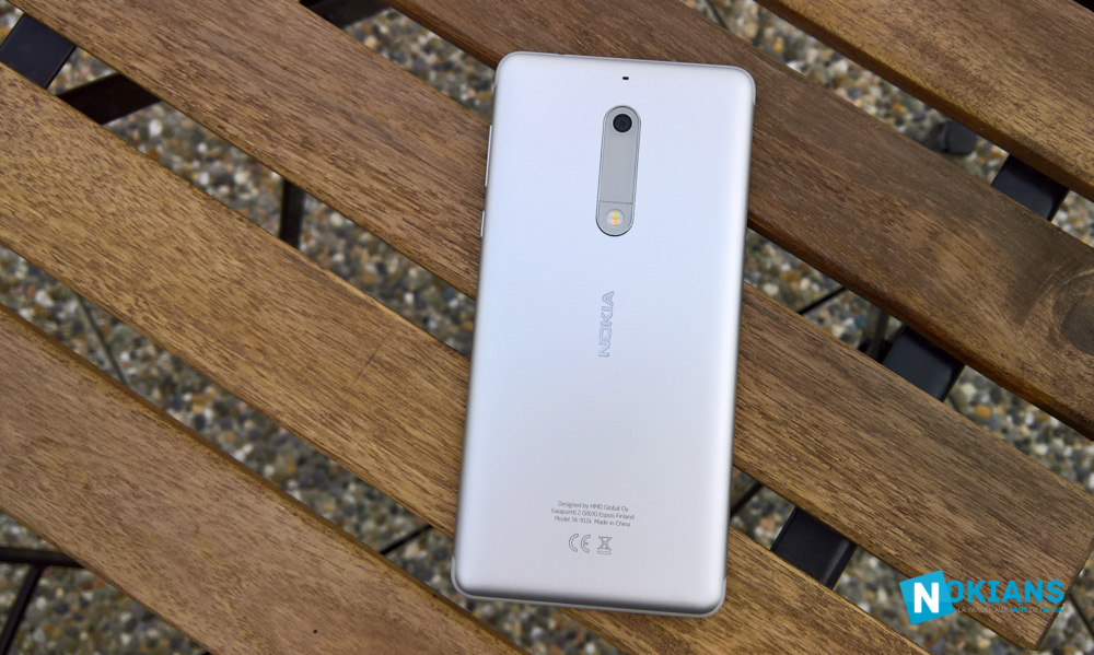 Nokia5-photos-16
