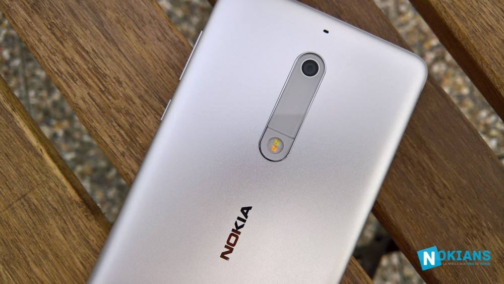 Nokia5-photos-17