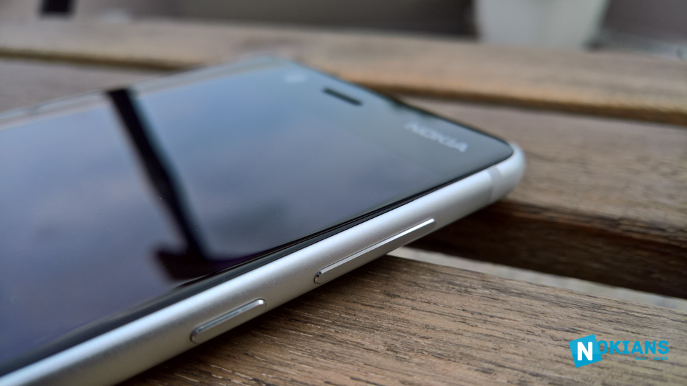 Nokia5-photos-21
