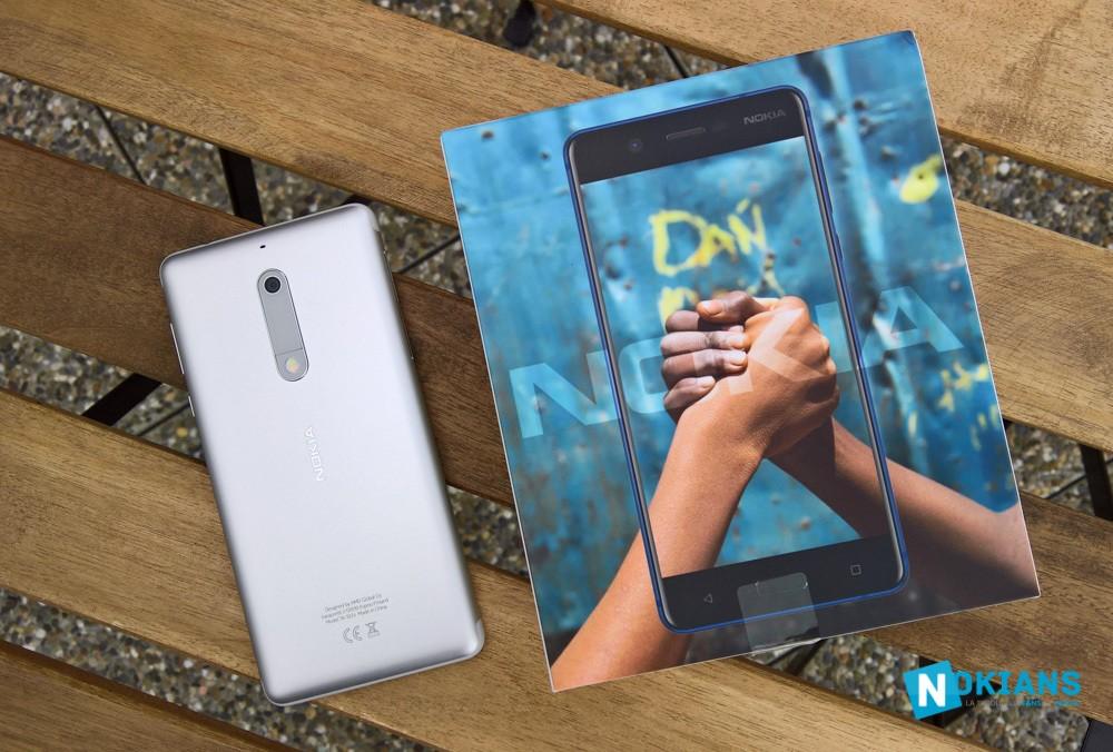 Nokia5-photos-26