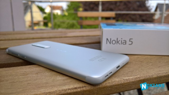 Nokia5-photos-28
