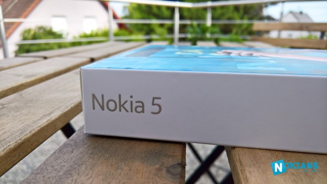 Nokia5-photos-3