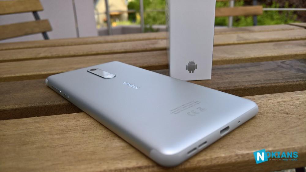 Nokia5-photos-30