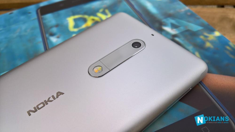 Nokia5-photos-32