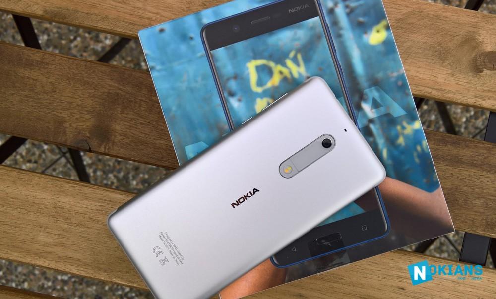 Nokia5-photos-33