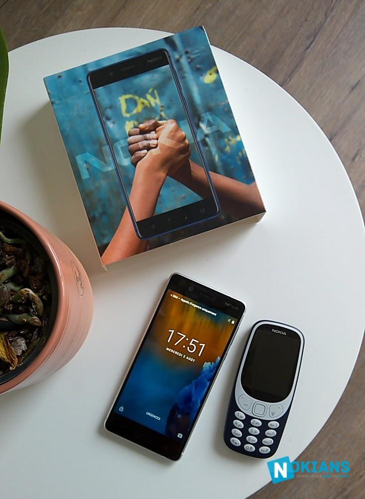 Nokia5-photos-40