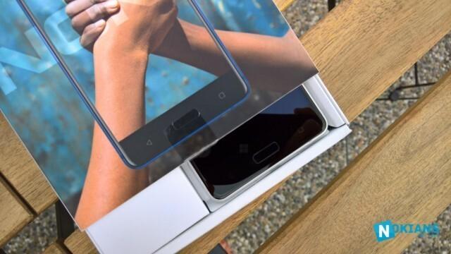 Nokia5-photos-6
