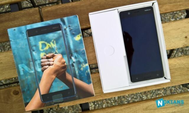 Nokia5-photos-8