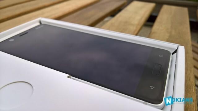 Nokia5-photos-9