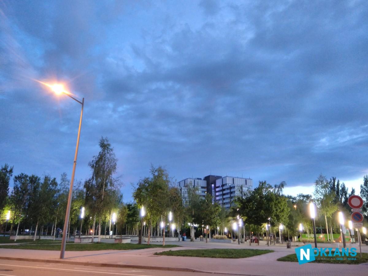 Nokia5-testphoto-26