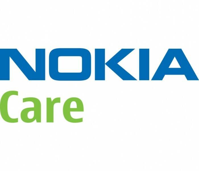 Le localisateur de centres de réparation Nokia est en ligne (utile hors Europe)