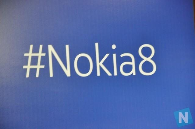 Soirée HMD Nokia Mobile Londres-34