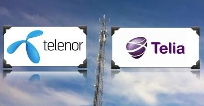 Telia-Telenor-fusion-e1421069590483