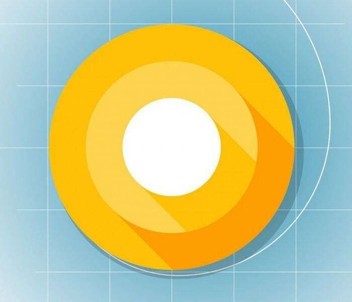 Android O sera présenté ce soir