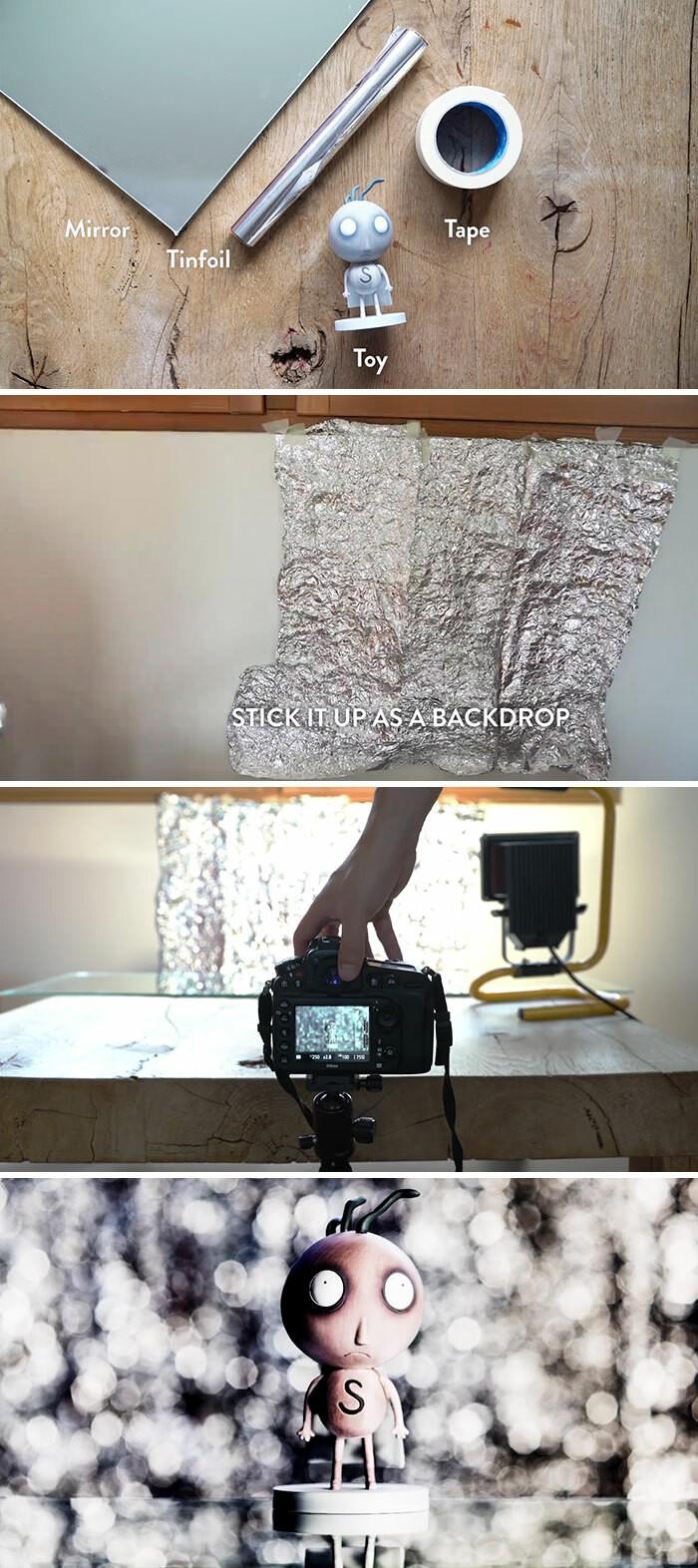 easy-camera-hacks-how-to-improve-photography-skills-16-596f57e3116c7__700