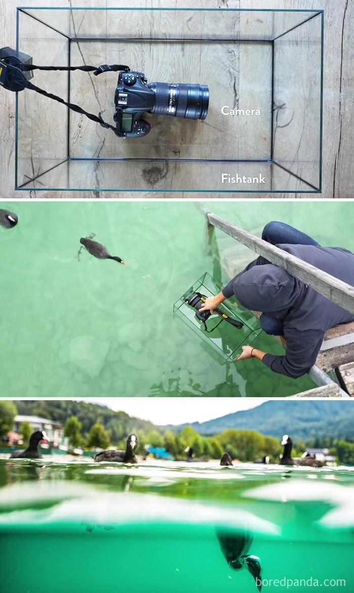 easy-camera-hacks-how-to-improve-photography-skills-19-596f5d46922da__700