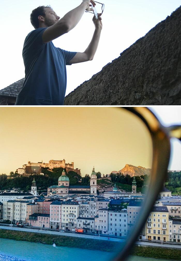 easy-camera-hacks-how-to-improve-photography-skills-20-596f6952e9427__700