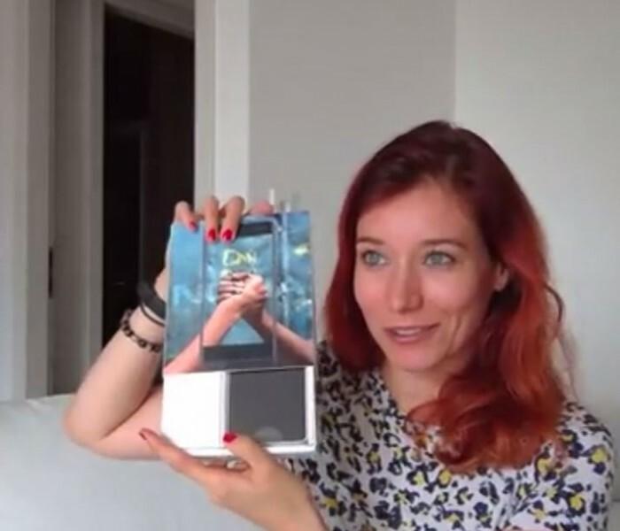 [Vidéo]  Live Unboxing du Nokia 5