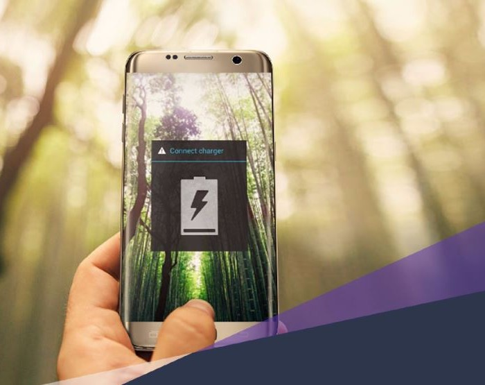 Nokia Mobile abandonne sa solution de «batterie adaptative» Evenwell