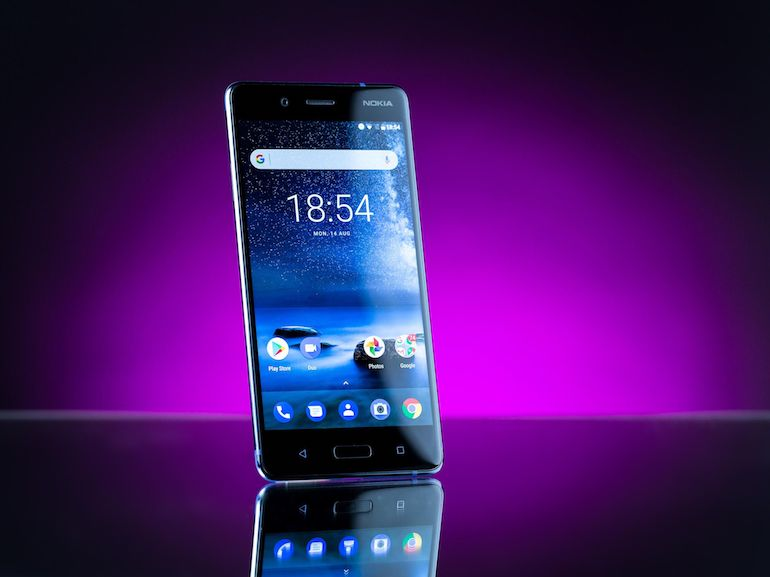 nokia-8-flagship-product-photos-hero-8