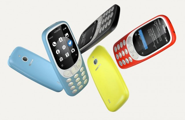 3310-3G