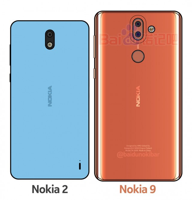 Alleged-Nokia-9-sketch