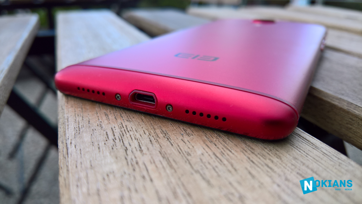 Elephone-P8-Rouge-Red-10